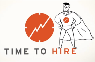 TTH Video Screenshot - Time to Hire - TTH Video