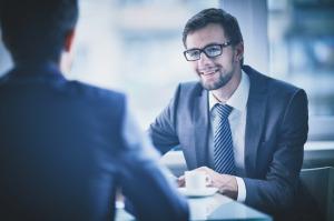 Recruit Door To Door Sales People