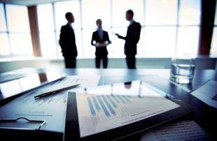 Impromptu Meeting - Time to Hire - Hiring Door to Door Sales Reps