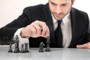 Create a sales team
