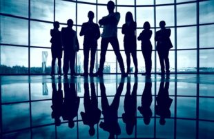 Professionals in Shadow - Time to Hire - Managing a Sales Team Effectively
