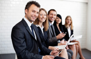 Sales Team - Time to Hire - Hiring and Managing your Sales Team