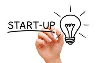 Entrepreneurship - Time To Hire - Hire Commission Sales Reps