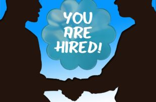 Hiring interviewing sales people
