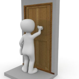 Door to Door Sales Tips   Door to Door Sales Training   Time To Hire