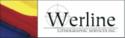 Werline Lithographic