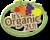 Its Organic 2 U