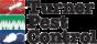 Turner Pest Control