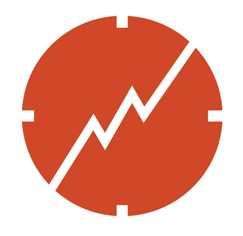 Sales Compensation Plan Examples Commission Sales Reps
