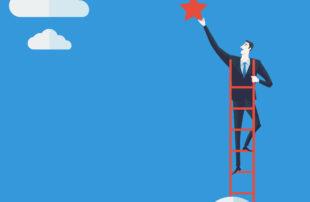 Find a superstar salesperson
